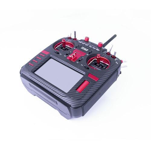 radiomaster-t16s-max-edition